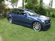 2005 Bmw BMW: M3